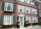 2 bed Apartment to rent in Lowndes Close, Belgravia...