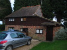 2 bed Cottage to rent in South Ash Road, Ash, TN15