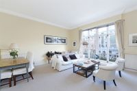 property to rent in Redcliffe Road, Chelsea, SW10