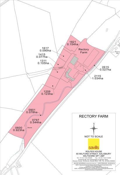 Farmplan