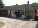 3 bed Detached Bungalow for sale in Newington Road,...