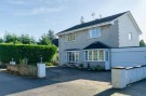 Photo of Ilex Lane, WINSCOMBE