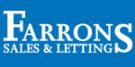 Farrons, Winscombe  branch logo