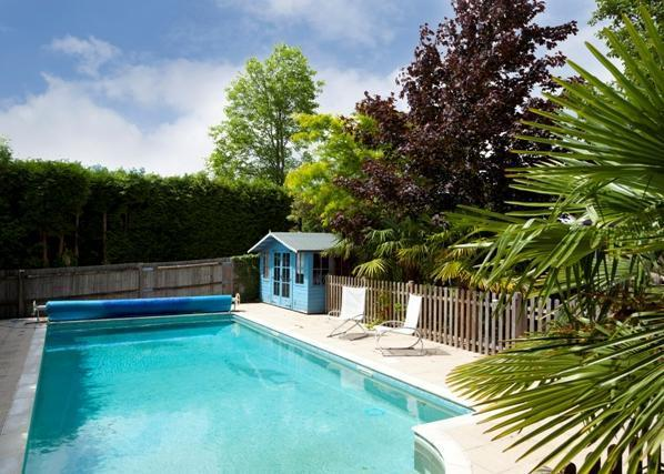 6 Bedroom House For Sale In Forest Road Tunbridge Wells Kent Tn2 5ex Tn2