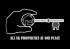 Property Hub Ltd, Wembley logo