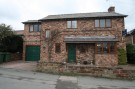 3 bed Detached property to rent in Eaton Road, Tarporley...