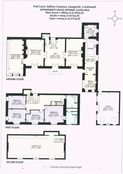 Floor Plan Pwl...