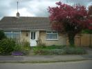 Detached Bungalow to rent in Cleevecroft Avenue...