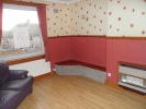 Flat to rent in Myrtle Crescent...