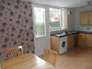 3 bedroom End of Terrace home to rent in Tern Court, Glenrothes...