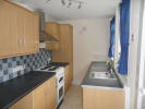 1 bedroom Ground Flat in Taylor Street, Methil...