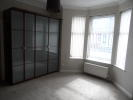 2 bed Flat in Durward Street, Leven...