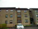 2 bed Flat to rent in Colton Court...