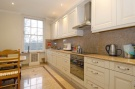 5 bedroom Apartment in Abbey Lodge, Park Road