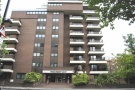 2 bedroom Apartment in Prince Regent Court...