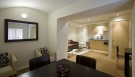 Apartment in Princes Square, Bayswater
