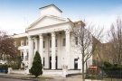 Detached house for sale in St Johns Wood Terrace...