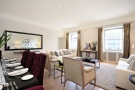3 bed Apartment to rent in Princes Gate, London