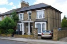 5 bedroom semi detached home in Sunny Gardens Road...