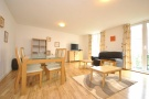 2 bed Apartment to rent in Palgrave Gardens
