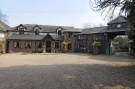 5 bed Detached home for sale in Barn Cottage Farm...