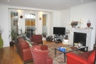 3 bed Terraced property in Abbey Road, St Johns Wood