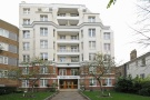 Apartment for sale in Abbey House, London
