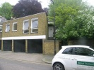 Garage to rent in Elsworthy Rise...