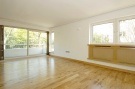 Apartment for sale in St Edmunds Terrace...