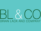 Brian Lack & Co., St. Johns Wood