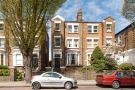 2 bed Terraced house in Brondesbury Road, London...