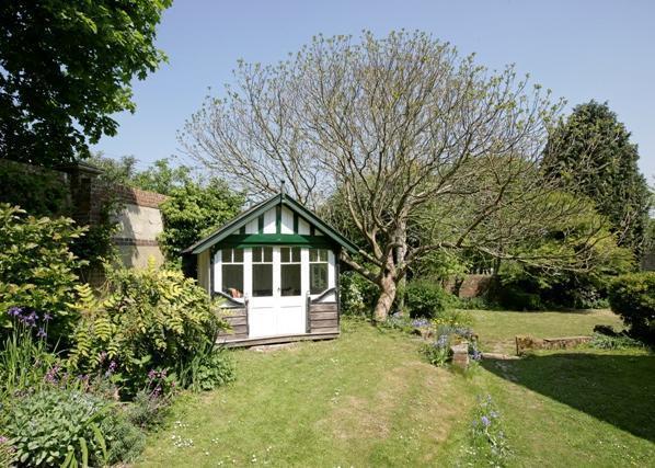 4 Bedroom House For Sale In Durweston Blandford Forum Dorset Dt11