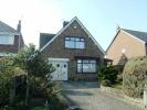 Waverley Detached property for sale