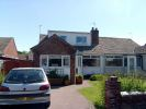 property for sale in Links Road,Poulton Le Fylde