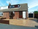semi detached property for sale in Coniston Avenue...