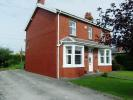 Hackensall Road Detached property for sale