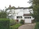 5 bedroom Detached home for sale in Saunton,knott end on sea