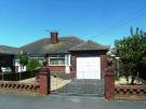 property for sale in Westbourne Road,POULTON LE FYLDE
