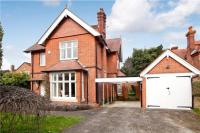 Detached home for sale in York Road, Windsor...