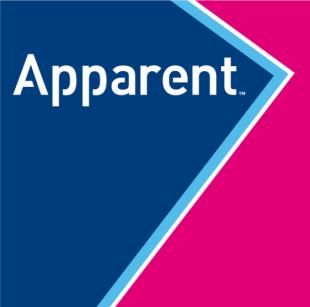 Apparent Properties, Sheenbranch details