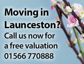 Get brand editions for Mansbridge & Balment, Launceston