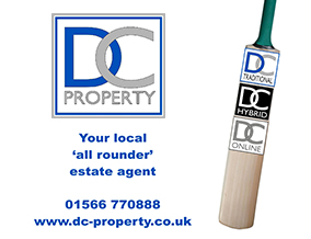 Get brand editions for D C Property, Launceston