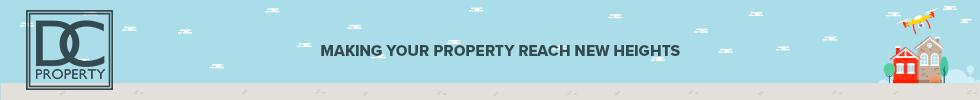 Get brand editions for D C Property, Launceston
