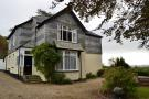 4 bed Detached home for sale in Launceston