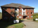 Apartment to rent in Prouts Court, Launceston