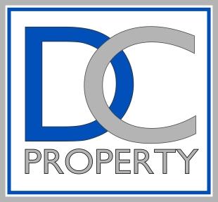 D C Property, Launcestonbranch details