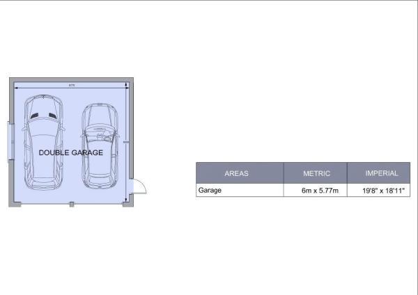 Garage Plot 7