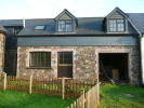 2 bedroom Barn Conversion in Exebridge, Dulverton...
