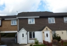 3 bedroom End of Terrace property to rent in Carterton