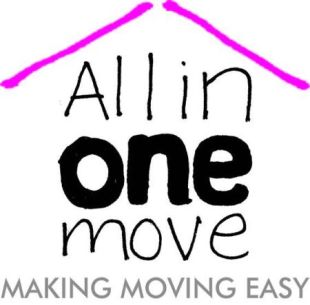 All in one move, Swindon Lettingsbranch details